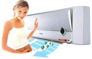 Сервиз за климатици Русе - Жега Сервиз,Качествен и бърз ремонт, профилактика, техническо и абонаментно обслужване на климатични системи, проверка за херметичност климатични системи.