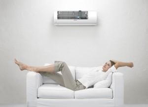 Сервиз за климатици русе - Жега Сервиз.