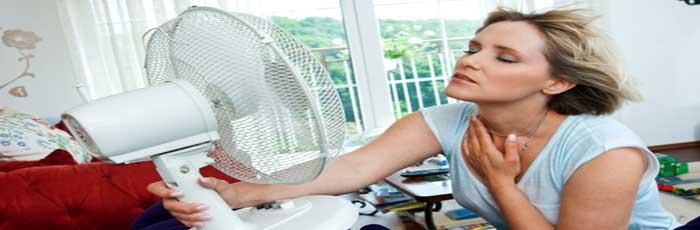 Бърз и качествен ремонт на всички видове климатици за град Русе и региона.