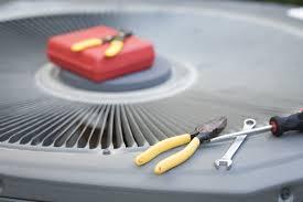 сервиз климатици русе,Ремонт и абонаментно сервизно обслужване на климатици - Русе,Сервиз климатици - Русе.