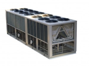 Ремонт на климатик, сервиз на индустриални климатични системи.