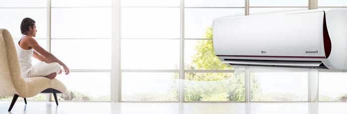 Профилактика климатици Русе – Сервиз и ремонт на климатична техника.