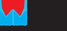 Продажба и сервиз на климатици Daikin - Русе.