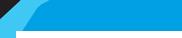 Климатици Daikin Ruse, Климатици Дайкин Русе - продажба и сервиз.