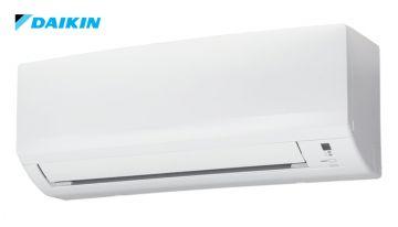 продажба на климатици Дайкин Русе,климатици daikin