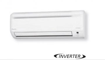 stenni klimatici daikin, daikin eco komfort, евтини климатици daikin.